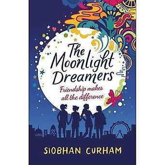 Moonlight drömmare