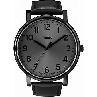 Timex Originals T2N346 Watch