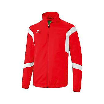 erima presentation jacket classic team