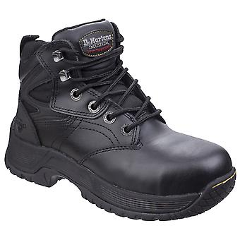 Dr Martens Unisex Torness Mens Safety Boot