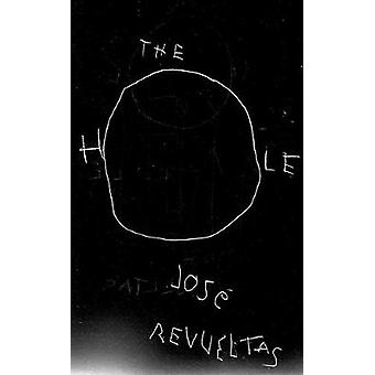 The Hole by The Hole - 9780811227780 Book