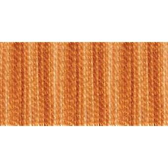 Dmc Color Variations Six Strand Embroidery Floss 8.7 Yards Gold Coast 417F 4128