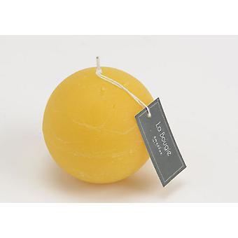 Amadeus Great Sphere candle Am.Mield8