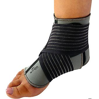Artroben Stabilizing ankle brace One Size (Sport , Injuries , Ankle support)