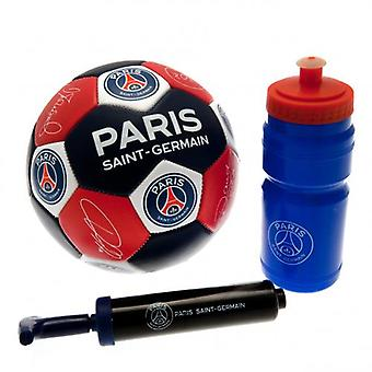 Paris Saint Germain Football Set