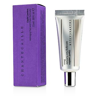 Chantecaille líquido Lumiere - # brillo 23ml/0,8 oz
