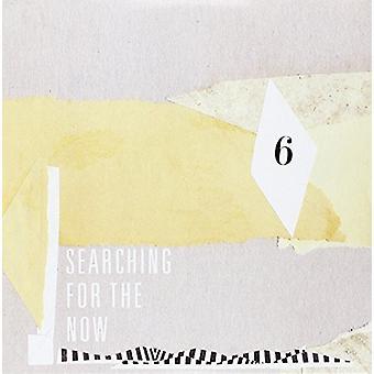 Søger efter den nu 6 - søger nu 6 [Vinyl] USA importen