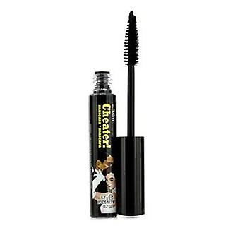 Thebalm Cheater Mascara - 5.7g/0.2oz