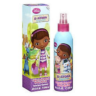 Disney Vapo Colonia Fresca (Children , Perfume)
