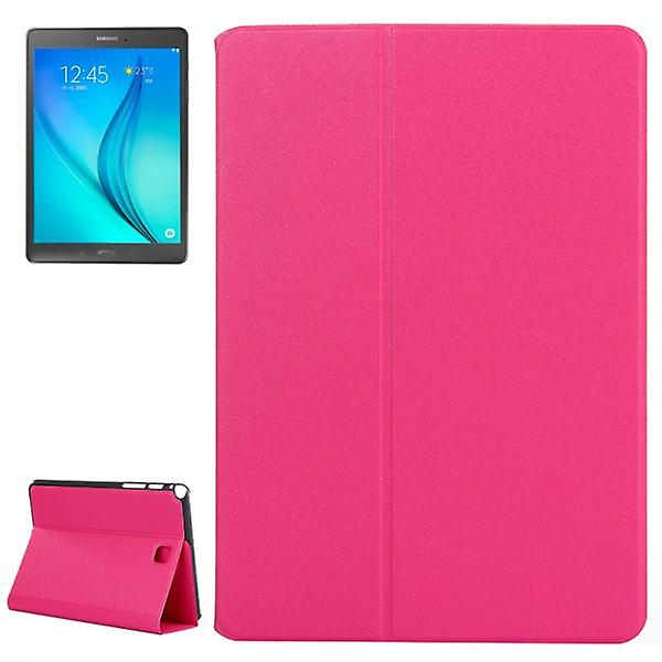 Smart Cover Pink for Samsung Galaxy Tab A 8.0 T350 T355 N