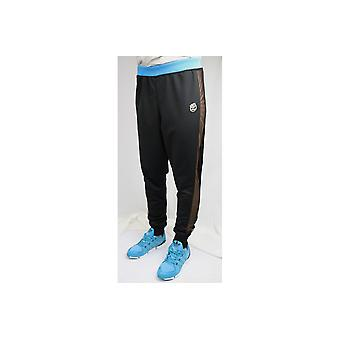 adidas Rita Ora Loose S11806 Womens trousers