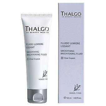 Thalgo Thalgo Lumiere Fluide Lissant 50Ml
