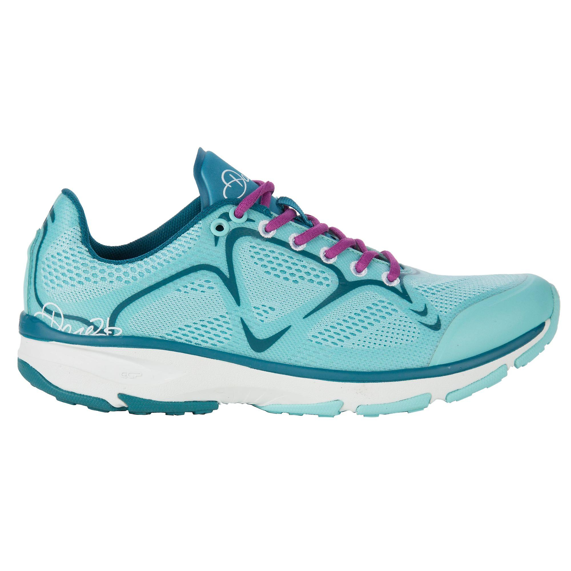 Dare 2B Shoes Womens/Ladies Altare Breathable Training Shoes 2B a3516f