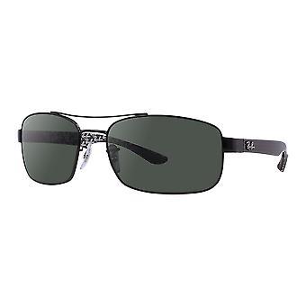 Zonnebrillen Ray - Ban RB8316 RB8316 002/N5 62