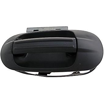 Dorman 83327 Ford Expedition Driver Side Rear Exterior Door Handle