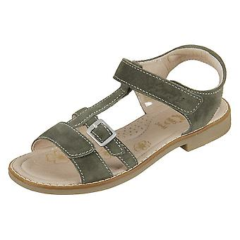 Lurchi Zelia 331340226 universal kvinder sko