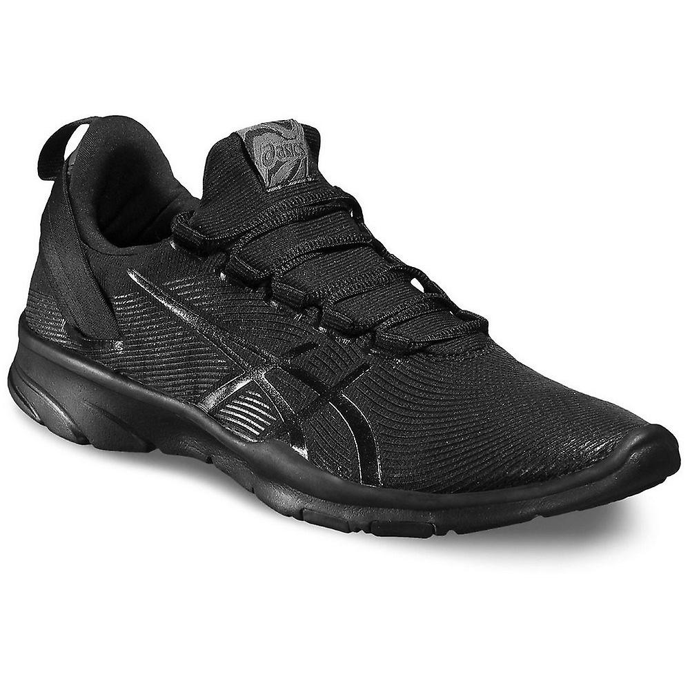 Asics Gel Fit Sana 2 S561N9099 universal all year women shoes