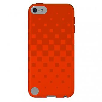 XTREMEMAC Tuffwrap New iPod Touch Red
