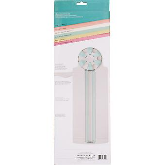 We R Memory Keepers Dial Trimmer-