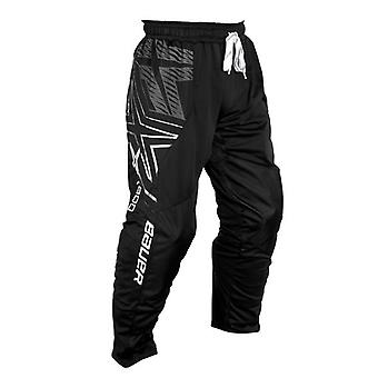 Bauer XR800 inline cover shorts senior