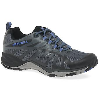 Merrell Siren Edge Q2 Womens Waterproof Sports Trainers