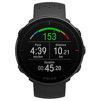 Polar Vantage M Black Small/Medium GPS Multisport HR 90069740 Watch