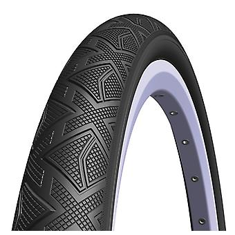 MITAS bicycle tire DOM R03 classic / / all sizes