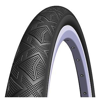 MITAS велосипедов шин DOM R03 классика / / все размеры