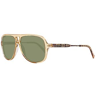 Dsquared2 Sonnenbrille Herren Transparent