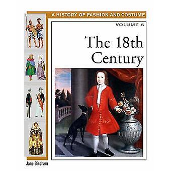 The 18th Century - Volume 5 by Alex Woolf - 9780816059485 Book