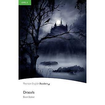 Stufe 3 - Dracula (2nd Revised Edition) von Bram Stoker - 9781405855440