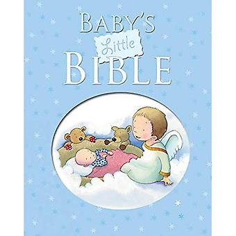 Piccola Bibbia del bambino. da Sarah Toulmin