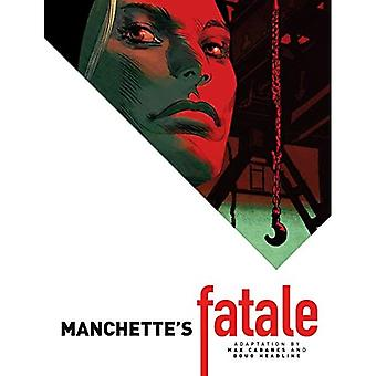 Fatale (Vol.1)