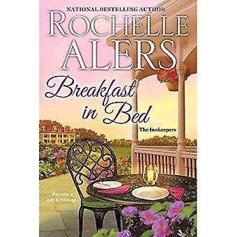 Breakfast In Bed: The Innkeepers