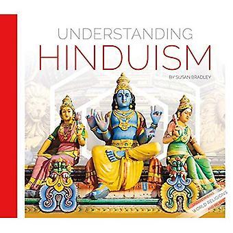 Understanding Hinduism (Understanding World Religions and Beliefs)