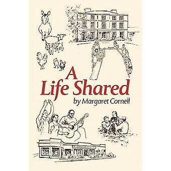 A Life Shared by Cornell & Margaret