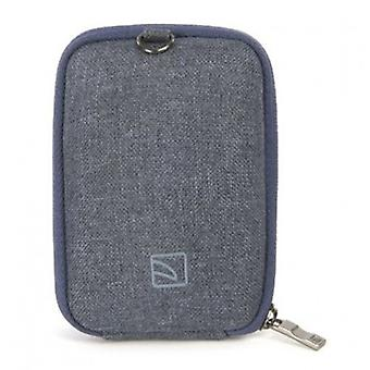 Tucano-Rock-Kamera-Cases BLUE