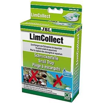 Jbl LimCollect Schneckenfalle