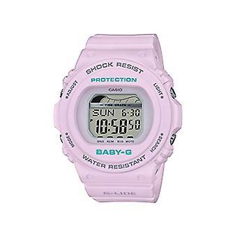 Casio Clock Woman ref. BLX-570-6ER