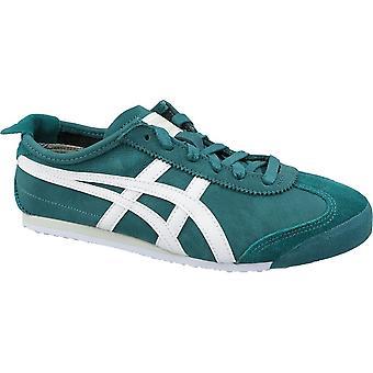 Onitsuka Tiger Mexico 66 1183A359301   men shoes
