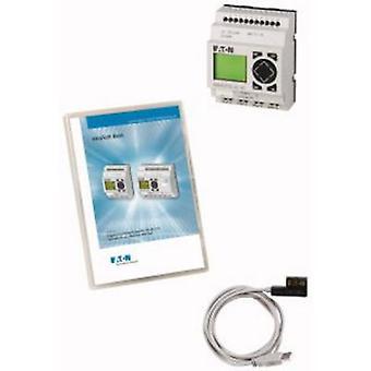 PLC starter kit Eaton easy-MINI-Box-USB AC 116562 115 V AC, 230 V AC