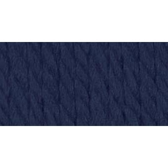 Classic Wool Yarn Blue Heather 244077 77118