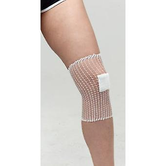 Anota Brazos Malla Liderfix No. 3 Tubular 20 M (Sport , Injuries , Bandages and splints)