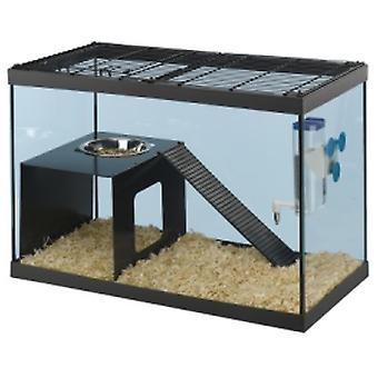 Ferplast Ratatout 60 Rat Cage (Small pets , Cages and Parks)