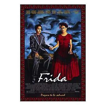 Frida Movie Poster (11 x 17)