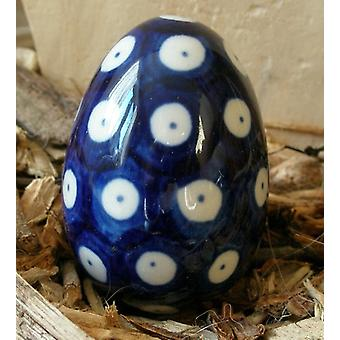 Easter eggs, approx. 5.5 cm high, tradition 5 BSN 5244