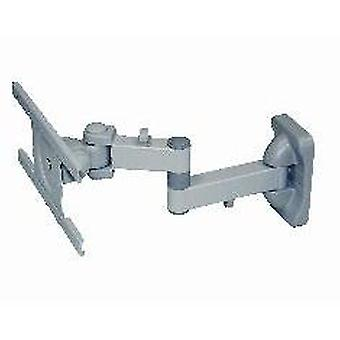 Phoenix Technologies Double Arm Articulated Wall Support