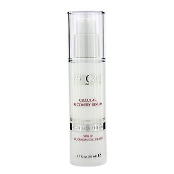 Priori DNA Enzyme Complex Cellular Recovery Serum 50ml/1.7oz