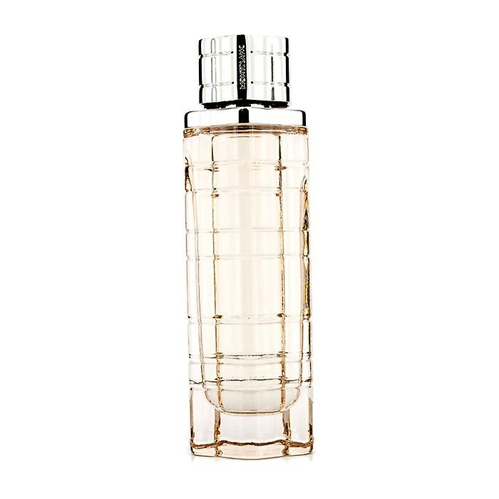 Mont Blanc Legend verser Femme Eau De Parfum Spray 75ml / 2. 5 oz