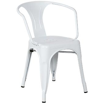 Superstudio Moskov chair (Home , Living and dining room , Chairs for dining room)
